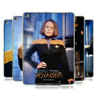 OFFICIAL STAR TREK ICONIC CHARACTERS VOY GEL CASE FOR APPLE SAMSUNG TABLETS on eBay