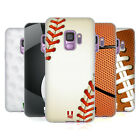 HEAD CASE DESIGNS BALL COLLECTION GEL CASE FOR SAMSUNG PHONES 1
