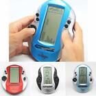 Kids Mini Portable Handheld Tetris Game Player Console EH7E