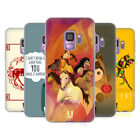 HEAD CASE DESIGNS YEAR OF THE HORSE SOFT GEL CASE FOR SAMSUNG PHONES 1
