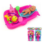 Baby Bath Toys for Children Kids Water Toys Bathtub Cognitive Floating Toy LAUS
