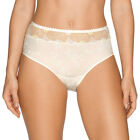 PRIMA DONNA MEADOW SLIP TAILLE HAUTE 0562891 NATUREL PROMOTION