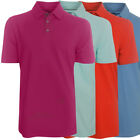 Skechers GoGolf Tou Pique Polo Golf Shirt,  Brand New