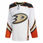 10 A Corey Perry Jersey Anaheim Ducks Away Adidas Authentic