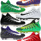Kyпить $200 NIKE ALPHA MENACE ELITE TD Mens Football Cleats Shoes - Pick Size на еВаy.соm