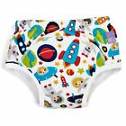 Bambino Mio Potty Training Pants image