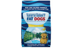Natural Balance Fat Dogs Low Calorie Dry Dog Food - FREE SHIPPING