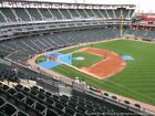 4 TICKETS TEXAS RANGERS @ CHICAGO WHITE SOX 8/24 *Sec 518 FRONT ROW AISLE* on Ebay