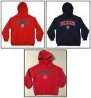 NBA Houston Rockets, Los Angeles Clippers, New Orleans Pelicans Youth Hoodie on eBay