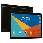 """10.1""""  Smart Tablet Android 8.1 1GB+ 16G Octa-Core WIFI HD  Tablet PC Computer"""