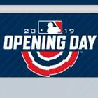 2019 Topps Opening Day MLB Baseball Blue Parallel Cards Pick From List on Ebay