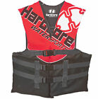 Life Jacket Vests For The Entire Family | USCG Approved | Child | Youth | Adult фото