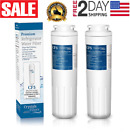 Refrigerator Water Filter Replacement Maytag UKF8001, EDR4RXD, Whirlpool 4396395