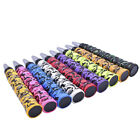 Absorb Sweat Racket Anti-slip Tapes Handle Grips for Tennis Badminton Camouflage