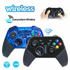 Wireless Controller Bluetooth Joypad Remote Gamepad for Nintendo Switch Console