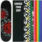 "Element Skateboard Deck Dispersion 7.75"" with GRIPTAPE image"