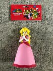 "Super Mario 5"" Supersize Action Figures - Choice of 19 Different Characters NEW"