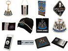 Newcastle United Official Football Club Birthday Souvenir Gifts. New.