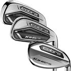 Cobra Golf Men's King F8 Iron Set (5-GW),  Brand New