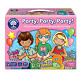 Orchard Toys Party, Party, Party Game