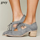 New Casual Classic Women Female Daily Big Size Plus Size Sandals Shoes Single
