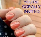 Color Street 100% Nail Polish Strips Buy 3 sets & get 1 mystery set FREE!