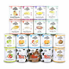 AUGASON FARMS Dehydrated Emergency Survival Food 10 Can FREE EXP SHIPPING