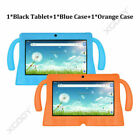 """XGODY 7"""" 8GB Tablet PC for Kids Android 8.1 Dual Camera Quad-core WIFI Bluetooth"""