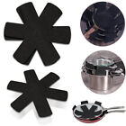 NEW Pot Pan Separator Non-slip Scratch-proof Kitchen Cookware Protector Pads