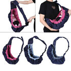 Kyпить Baby Carrier Newborn Infant Sling Wrap Breastfeeding Papoose Nursing Pouch Belt на еВаy.соm