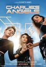 "2019 Charlie's Angels Movie Poster Blue 24x36"" or  27""x 40"""