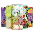 OFFICIAL WYANNE ANIMALS CASE FOR GOOGLE PHONES