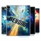OFFICIAL STAR TREK POSTERS BEYOND XIII BACK CASE FOR APPLE iPAD on eBay