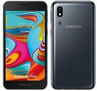 New Samsung A2 Core 2019 Unlocked Dual Sim 16GB Smartphone 4G LTE A2 2019