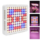 4500W LED Grow Light Full Spectrum Panel Grow Lamp for Hydroponic Plant Growing