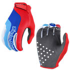 Troy Lee Design Gloves Cycling Motorcross Motorcycle Riding Sports Outdoor Glove