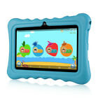 """Ainol Q88 7"""" Quad Core Tablet For Kids Android 7.1 1+8GB WiFi BT Portable Gifts"""