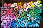 Kyпить COPIC Sketch Markers - NEW! Various!  Reduced shipping for 10+ на еВаy.соm