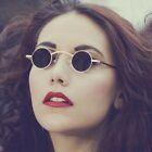 Steampunk Automatic  Mechanical Leather Skeleton Bronze Transparent Men Watches  image
