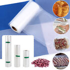 Vacuum Food Sealer Roll Bags Saver Seal Storage Heat  hu