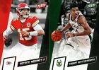 2019 PANINI THE NATIONAL CONVENTION SILVER PACKS W/ ROOKIE RC SINGLES - YOU PICK on eBay