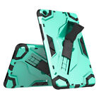 For Xiaomi Mi Pad 4 Mipad 8.0 Tablet Armor Tough Kids Handle Stand Case Cover