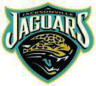 JACKSONVILLE JAGUARS Vinyl Decal / Sticker ** 5 Sizes ** $3.97 USD on eBay