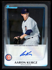 2011 Bowman Draft Prospects Baseball Cards! Huge LIST! Combined $3.50 Shipping!