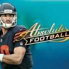 2019 Absolute NFL Football INSERT Cards Pick From List (All Versions Included) $2.49 USD on eBay