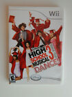 Nintendo Wii Games! Choose from Large Selection! $3.95-$5.95 Each! Buy 3 Get 1