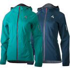Aussie Grit Focus Womens Waterproof Jacket $164.47 AUD on eBay