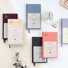 2020 Iconic The Planner [Small] Diary Journal Scheduler Notebook Cute Organizer