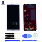 Original LCD Display Touch Screen Digitizer Assembly for Huawei Mate SE BND-L34
