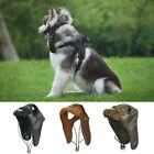 1-Pet Dog Cute Cap Hat Outdoor Windproof Pets Accessories For Dog Cat Decoration